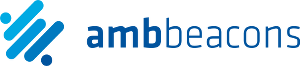 AMB Beacons